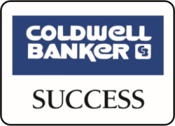 Coldwell Banker Success | Fitchburg & Stoughton, WI